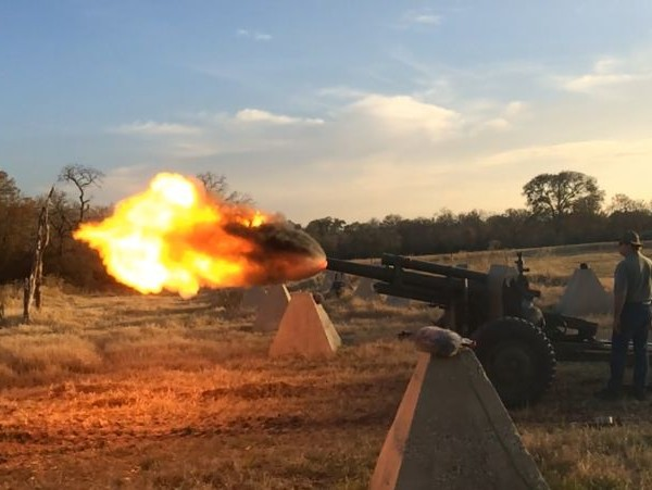 105mm_Howitzer_m[1]