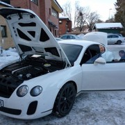Bentley_Cont_Supersport_m[1]