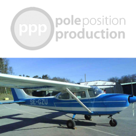 Cessna 1970