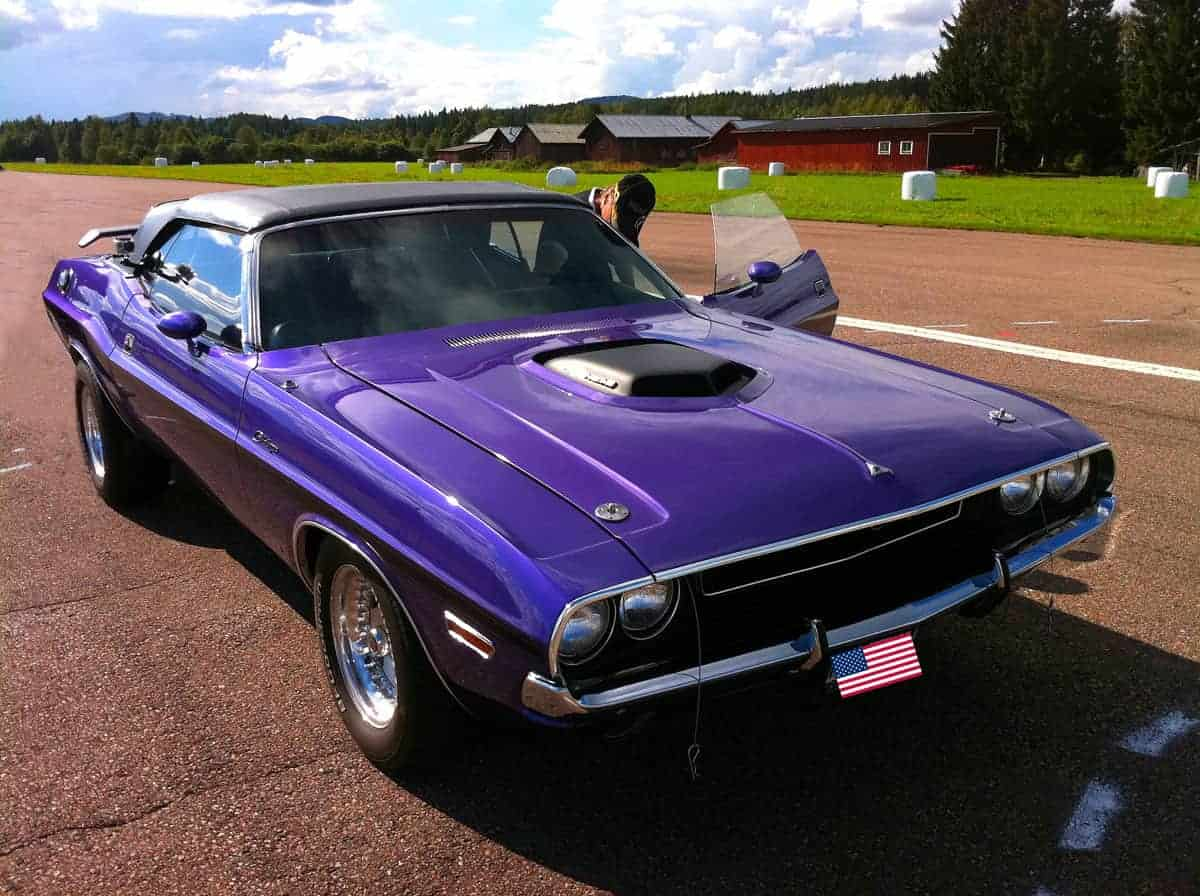add a address to google maps with Dodge Challenger 426 Hemi 70 on Details besides Details furthermore Details further Details together with Add Module In Android Studio.