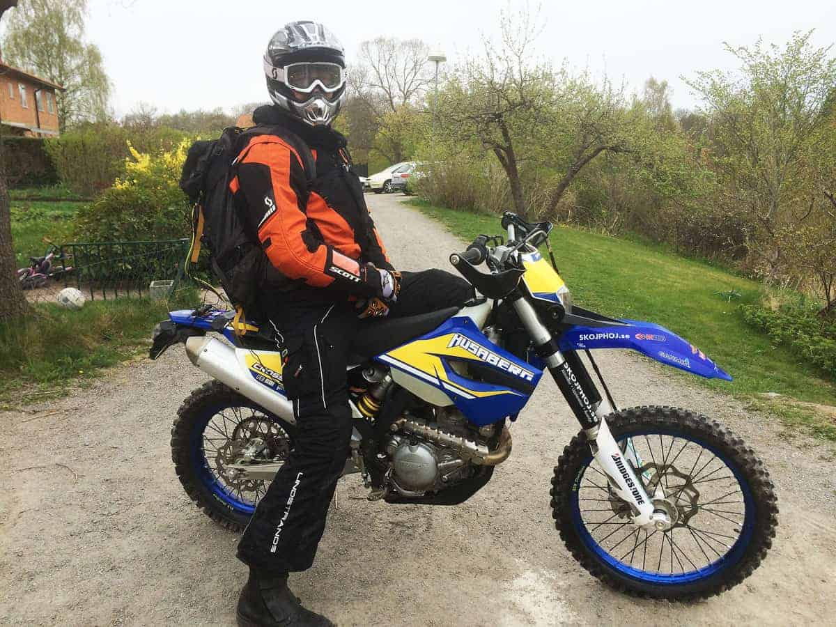 add my home address to google maps with Husaberg Fe501 500cc 2013 Dirtbike on Husaberg Fe501 500cc 2013 Dirtbike moreover Glog also Details furthermore An Exhibition For Babies conversation furthermore Balconyview 1.