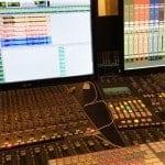 Sound-Design-709x400