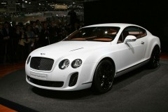 bentley-continental-supersports-18