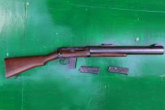 De_Lisle_carbine_.45ACP
