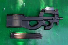 FN_P90_5.7mm