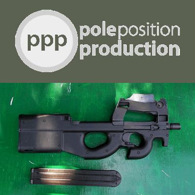 FN_P90_5.7mm-loggabw