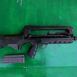FAMAS G2 5.56mm