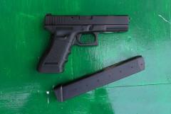 Glock_18