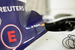 F1-Rosberg