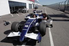 F1-hela-bilen