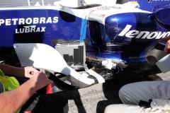 F1-sladdhärva