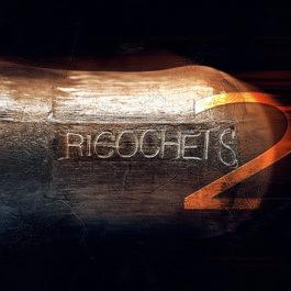 David Eislers Bullets – Aggressive Ricochets 2