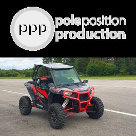 Polaris RZR XP 1000 EPS 2017